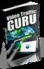 Thumbnail Video Traffic Guru MRR