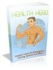Thumbnail Health Hero MRR.
