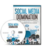 Thumbnail Social Media Domination Gold Now You Can Get Instant Access