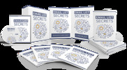 Thumbnail Email List Secrets Sales Funnel With Master Resale Rights